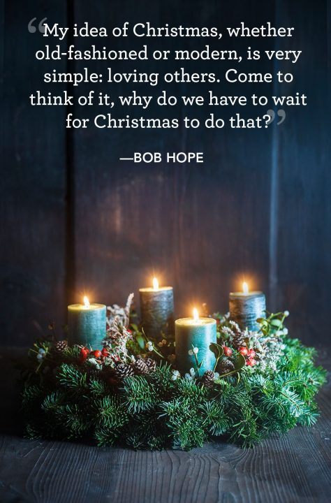 Christmas Quotes 0102