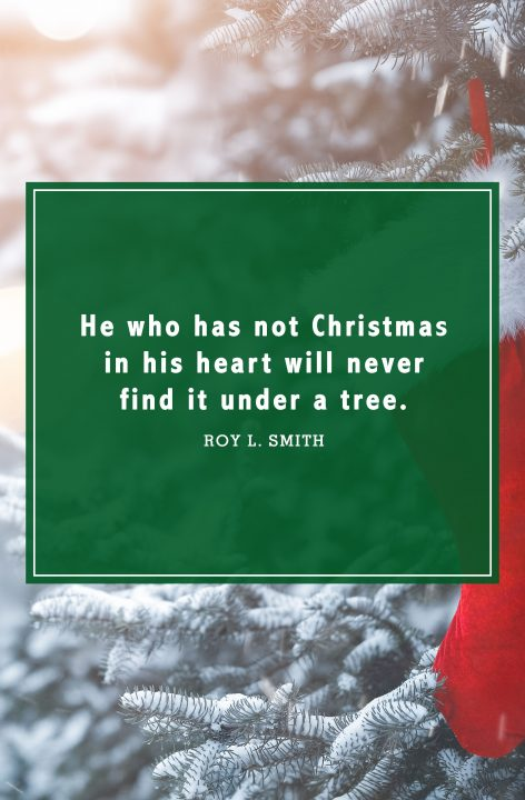 Christmas Quotes 0110
