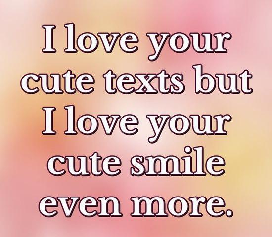 Cute Quotes 0114