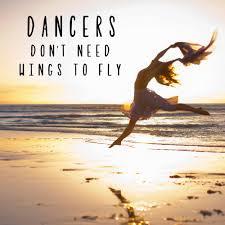 Dance Quotes 0114