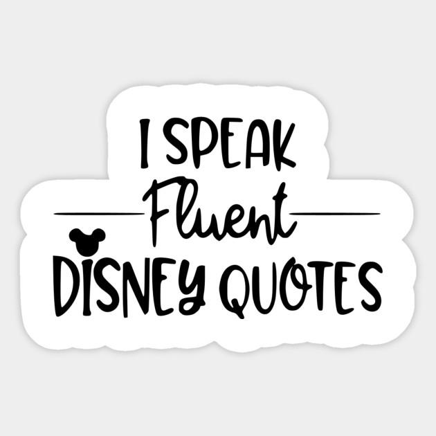 Disney Quotes 0101