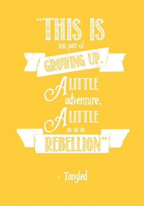 Disney Quotes 0107