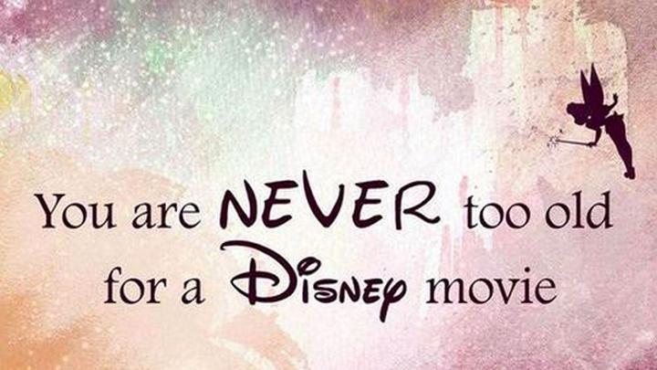 Disney Quotes 0108