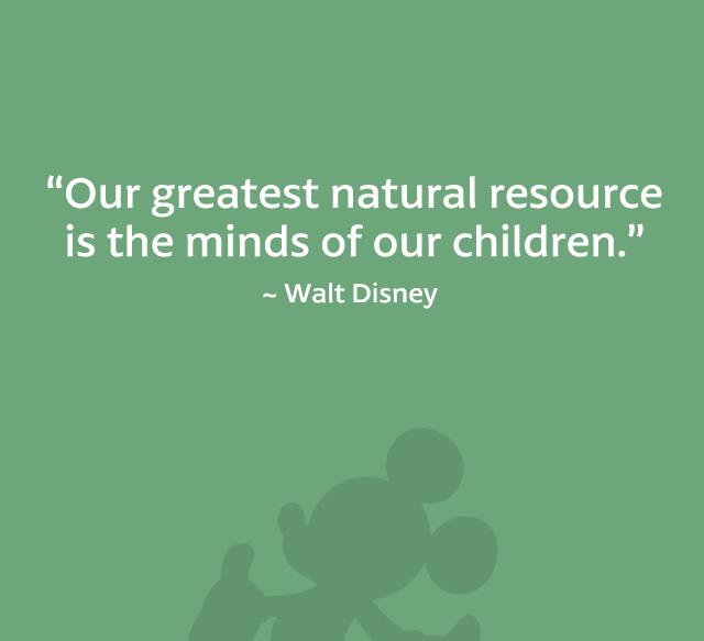 Disney Quotes 0115