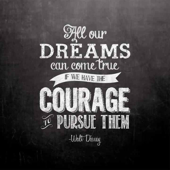 Disney Quotes 0118