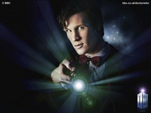 Doctor Who TV Show Quotes 0106