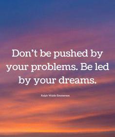 Dream Quotes 0102