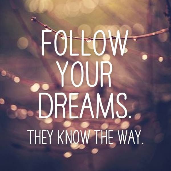 Dream Quotes 0113