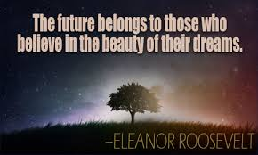Dream Quotes 0115