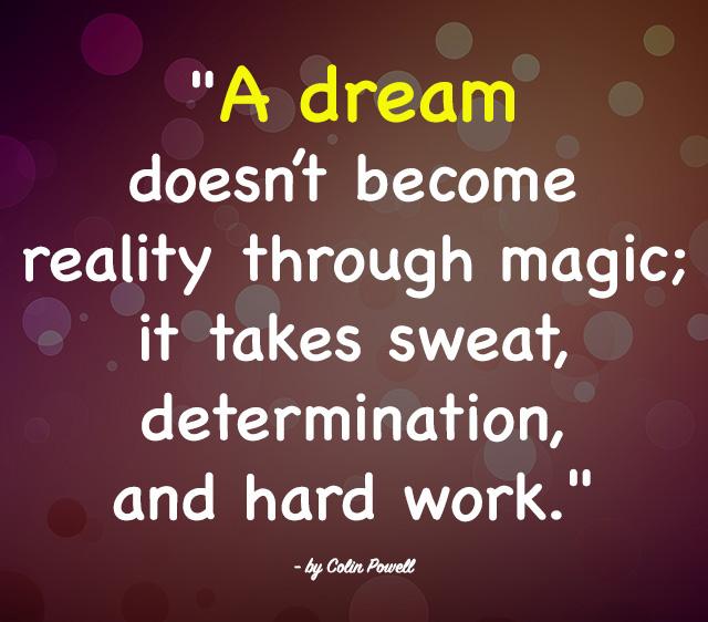 Dream Quotes 0117