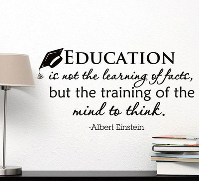 Education Quotes 0102
