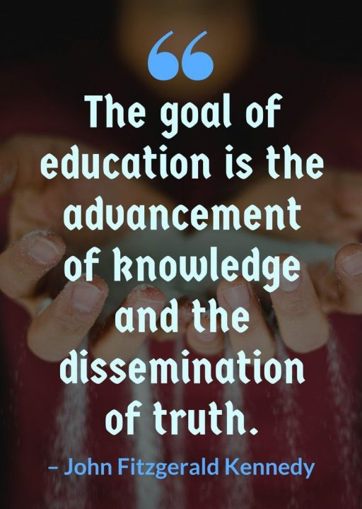 Education Quotes 0103
