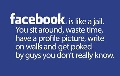 Facebook Quotes 0106