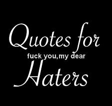 Facebook Quotes 0112