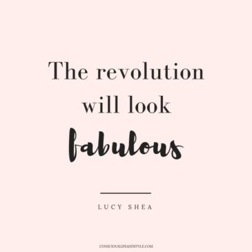 #Fashion Quotes 09