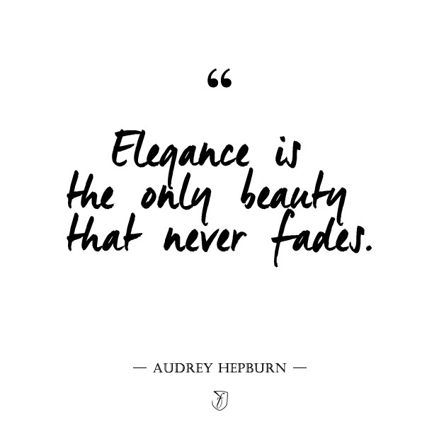#Fashion Quotes 20