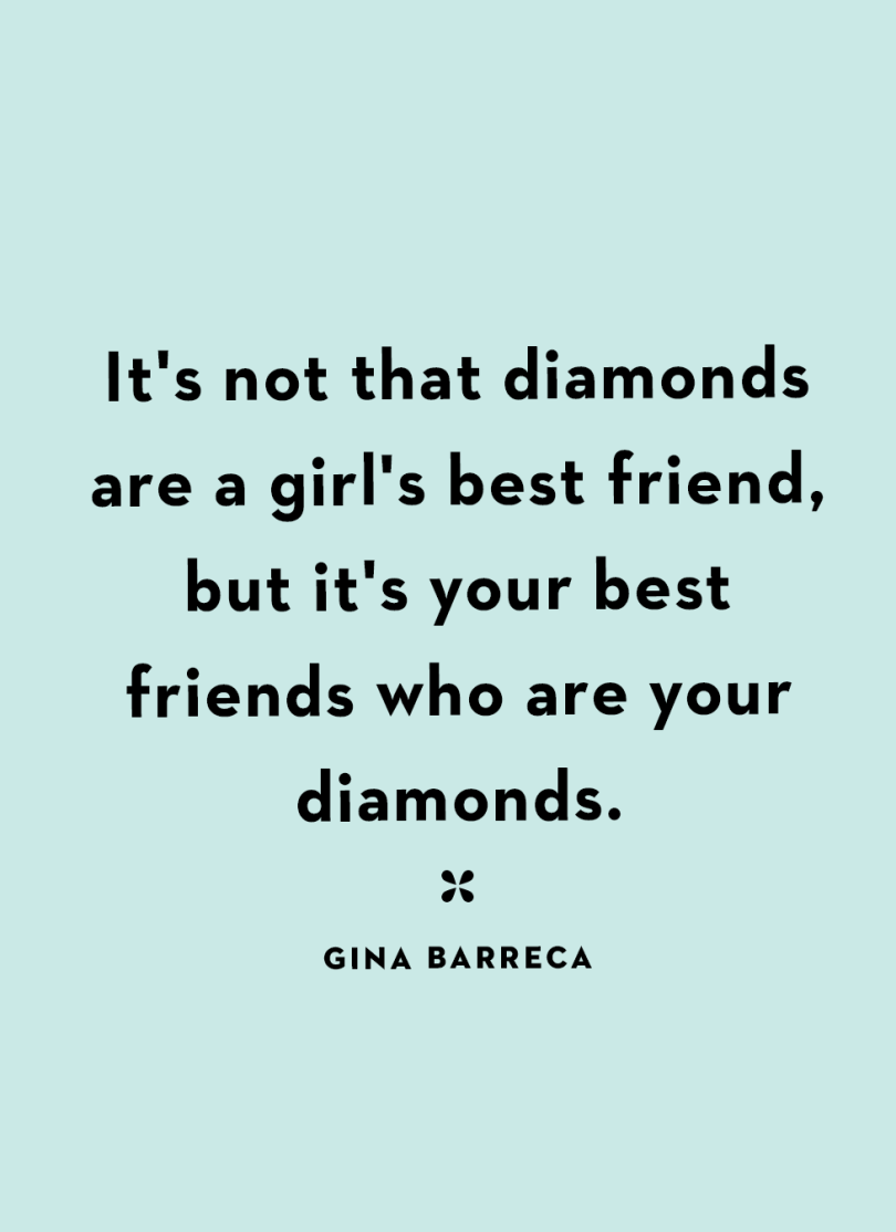 Friend Quote Image 12