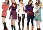 Teens Fashion Outfits Styles