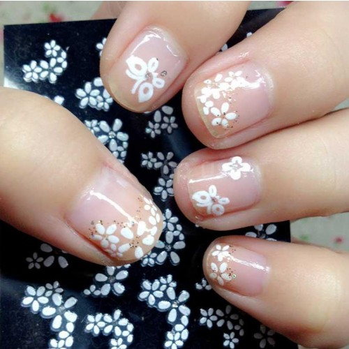 best ever nail image