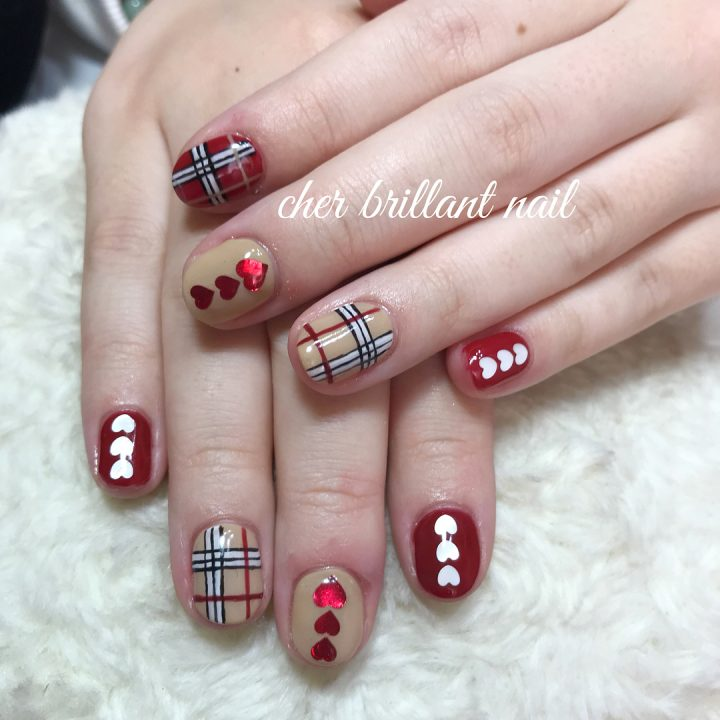 best nail design