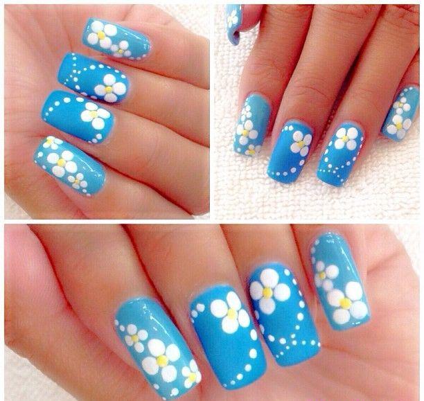 great nail image