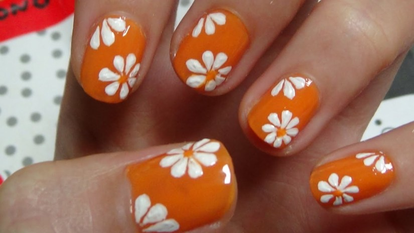 inspiring nail design