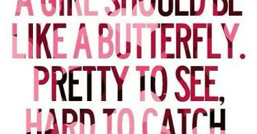 Girl Quotes 87