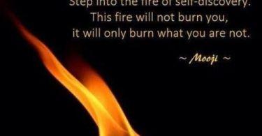 Inspirational Wisdom Sayings 009