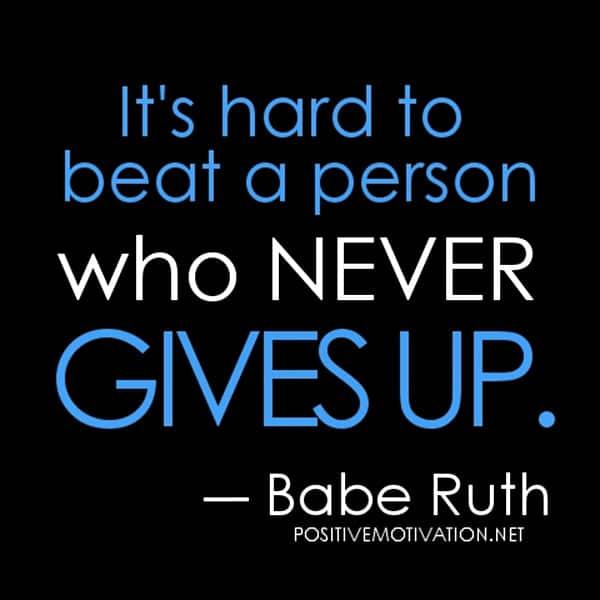 Motivational Hard Work Quotations