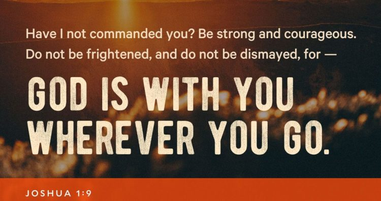 Bible Quotes 04