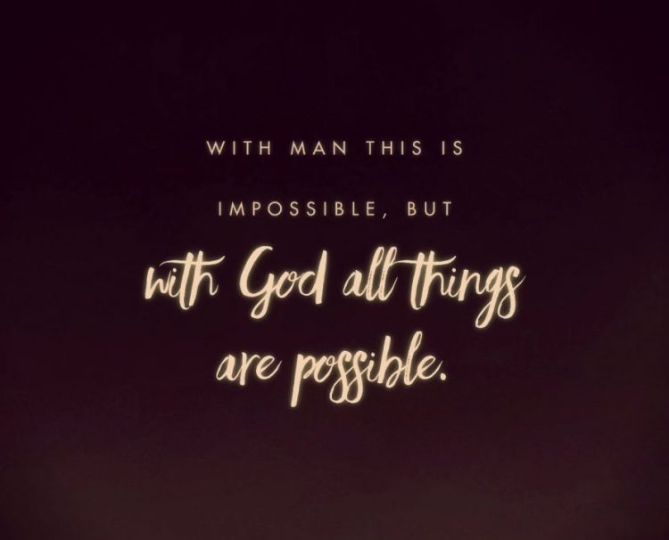 Bible Quotes 14