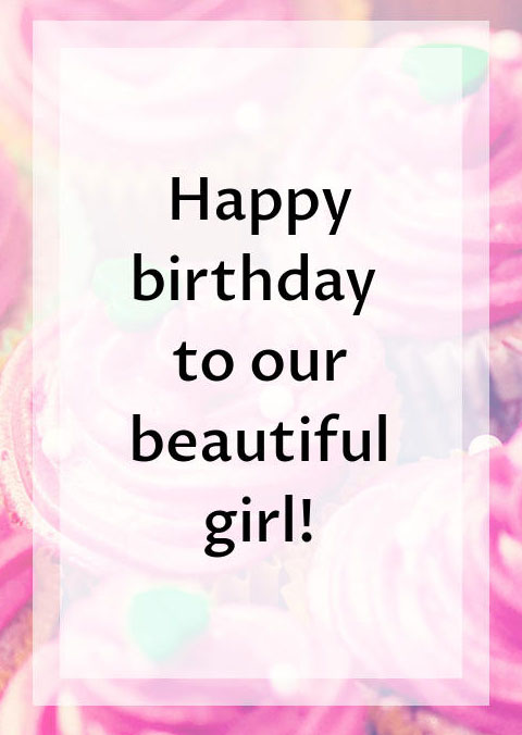 Birthday Quotes 07
