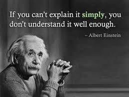 Brainy Quotes 0110