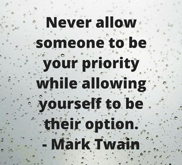 Breakup Quotes 14