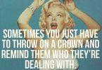 Marilyn Monroe Quotes Sayings 07