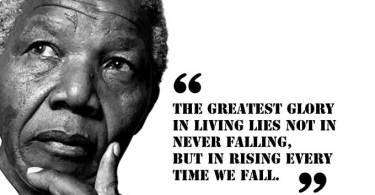 Nelson Mandela Quotes Sayings 23