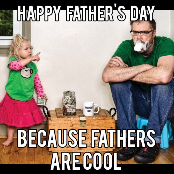 Dad Meme That Will Make You Laugh With Dad 07