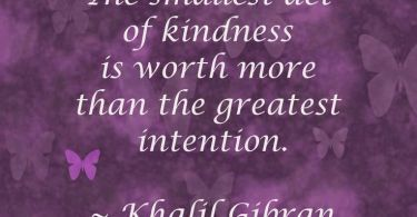 Quotes By Khalil Gibran