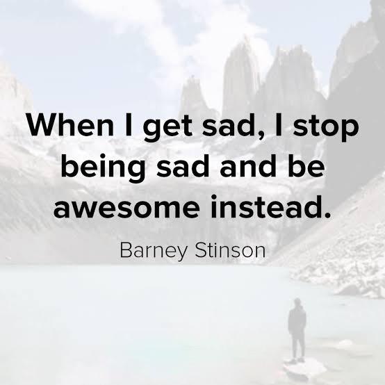 Sad Breaking Up Quotes 0109