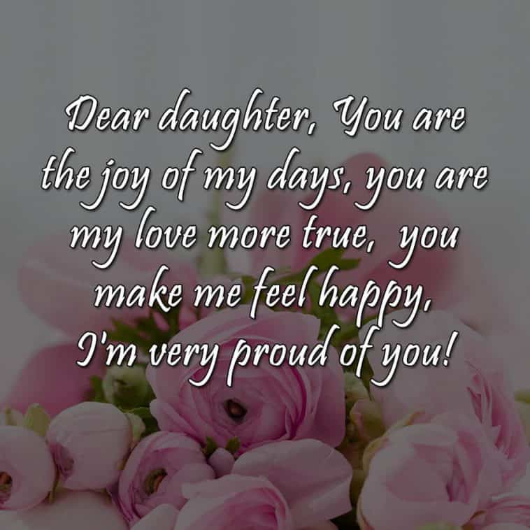 Perfect Daughter Quotes 0102