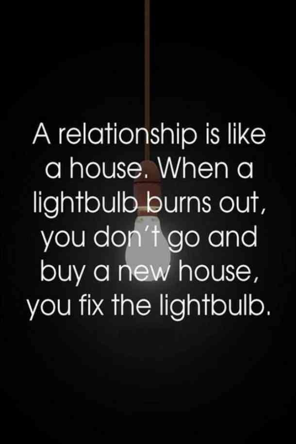 Quotes About Fighting In A Relationship 0103
