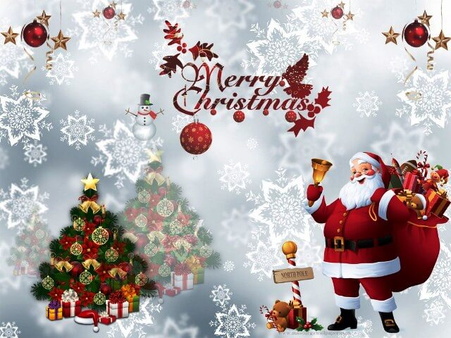Merry Christmas Images 0027