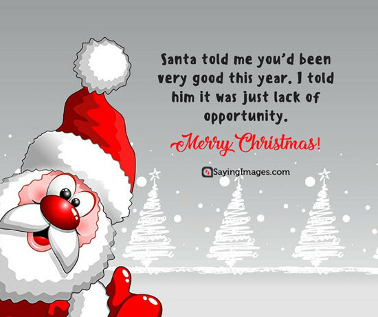 Merry Christmas Quotes 09