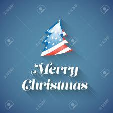 USA Merry Christmas 08