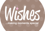 Wishes Page