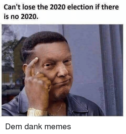 dank memes 2020 can't lose the 2020