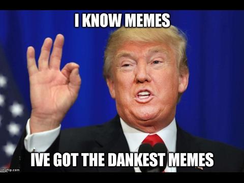dank memes youtube i know memes