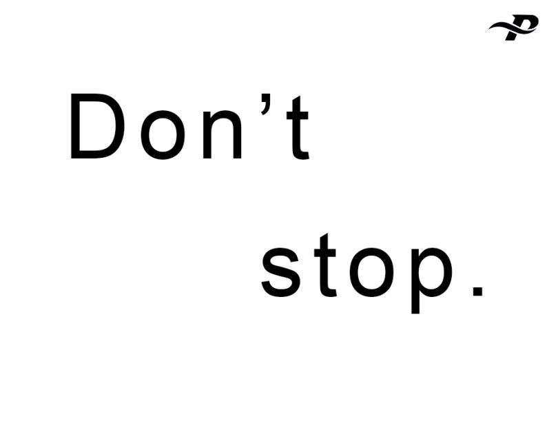 don't stop Dirty Talking To Your Boyfriend Quotes