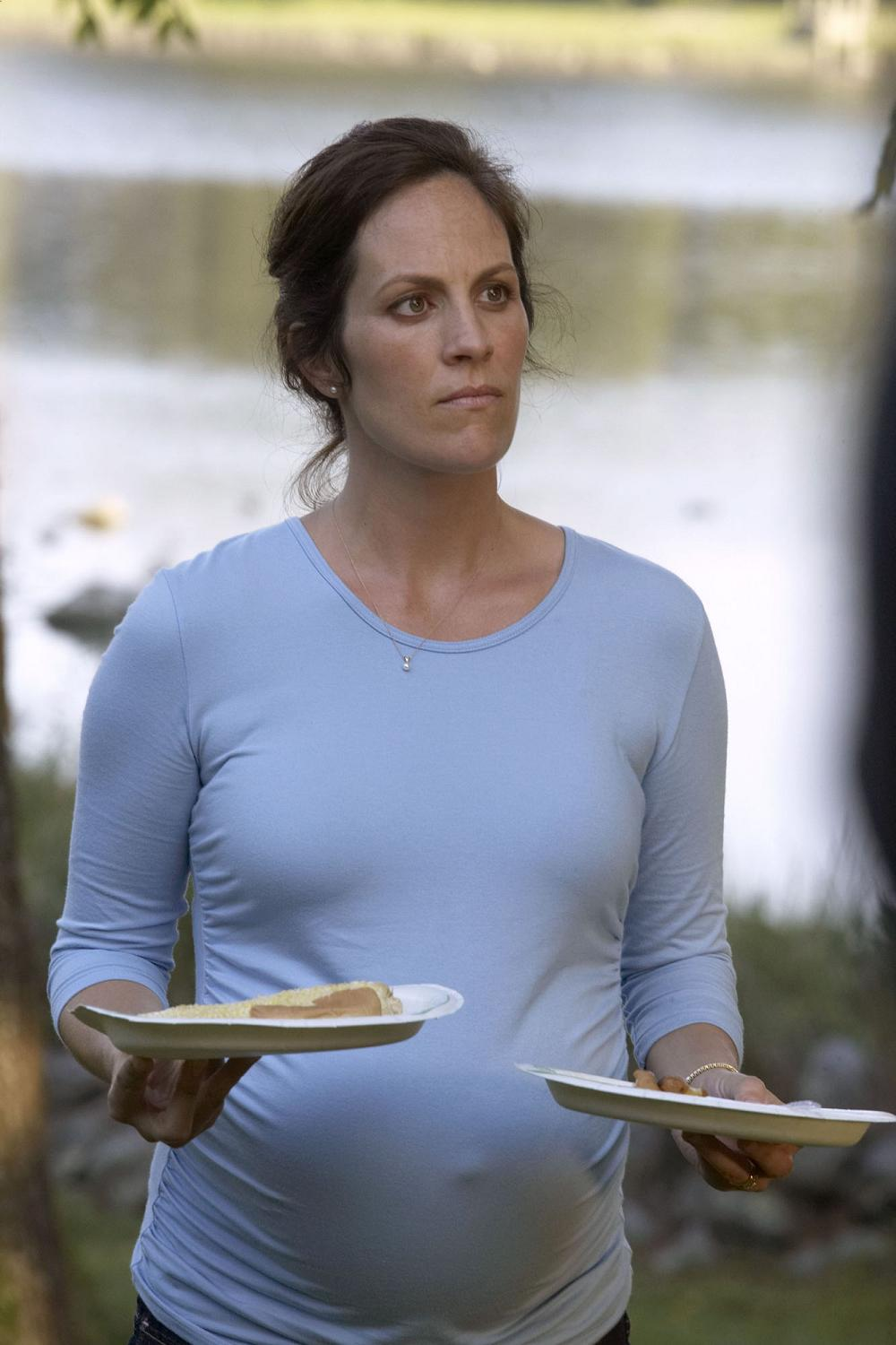 Pictures Of Annabeth Gish Picture 178171 Pictures Of