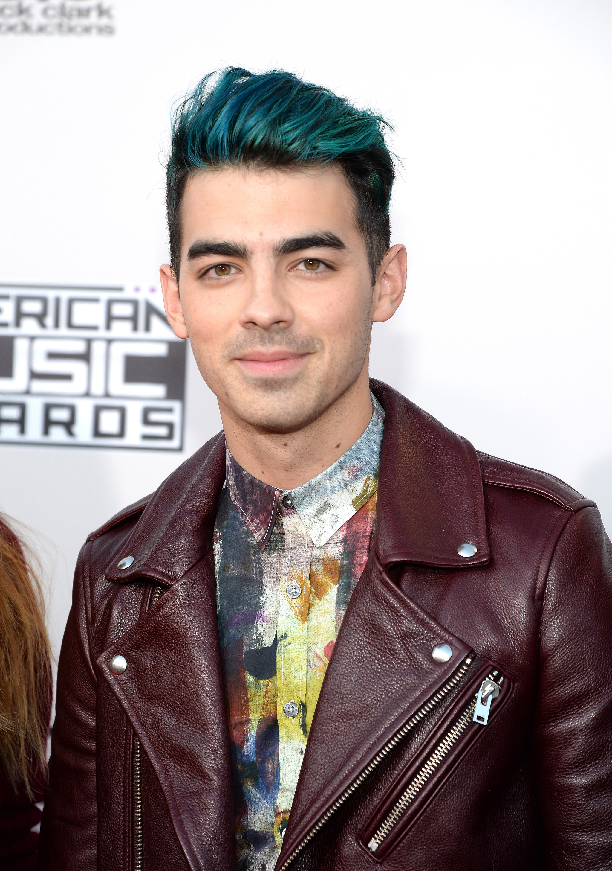 Pictures Of Joe Jonas Picture 274604 Pictures Of